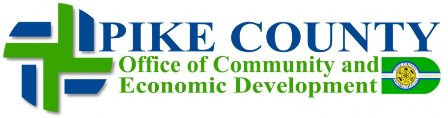 Pike County Office of Community and Economic Development